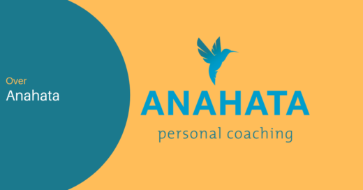 Over Anahata HSP HSS coaching